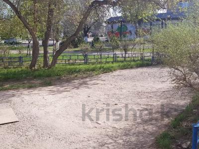Магазин площадью 65 м², Торайгырова 53 — Астана за 22 млн 〒 в Павлодаре — фото 6