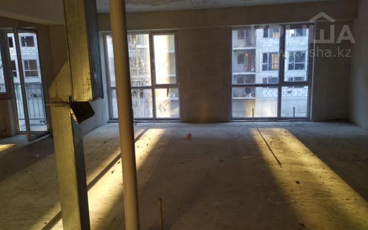 2-комнатная квартира, 66 м², 2/13 этаж, Макатаева 127/25 за 25 млн 〒 в Алматы, Алмалинский р-н