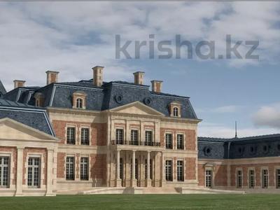 33-комнатный дом, 6300 м², 2200 сот., Горки-10 за 6.3 млрд 〒 в Москве