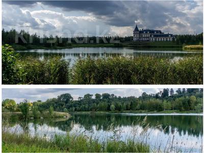 33-комнатный дом, 6300 м², 2200 сот., Горки-10 за 6.3 млрд 〒 в Москве — фото 9