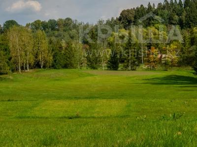 33-комнатный дом, 6300 м², 2200 сот., Горки-10 за 6.3 млрд 〒 в Москве — фото 11