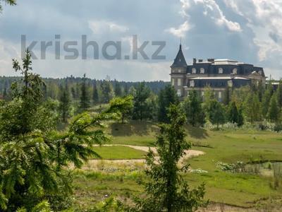 33-комнатный дом, 6300 м², 2200 сот., Горки-10 за 6.3 млрд 〒 в Москве — фото 13