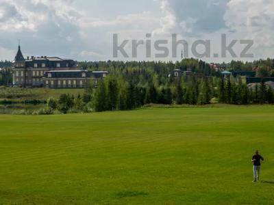 33-комнатный дом, 6300 м², 2200 сот., Горки-10 за 6.3 млрд 〒 в Москве — фото 14