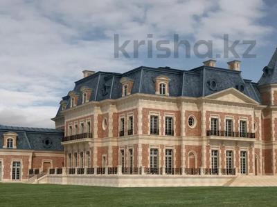 33-комнатный дом, 6300 м², 2200 сот., Горки-10 за 6.3 млрд 〒 в Москве — фото 2