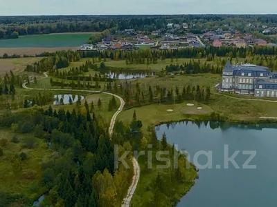33-комнатный дом, 6300 м², 2200 сот., Горки-10 за 6.3 млрд 〒 в Москве — фото 19