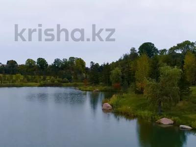 33-комнатный дом, 6300 м², 2200 сот., Горки-10 за 6.3 млрд 〒 в Москве — фото 25