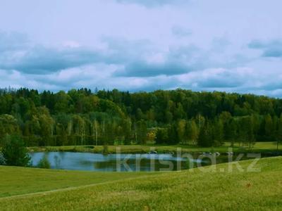 33-комнатный дом, 6300 м², 2200 сот., Горки-10 за 6.3 млрд 〒 в Москве — фото 27