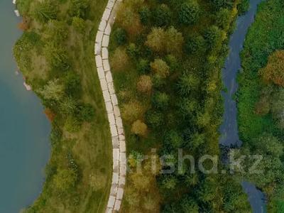 33-комнатный дом, 6300 м², 2200 сот., Горки-10 за 6.3 млрд 〒 в Москве — фото 28
