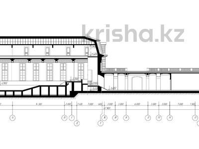 33-комнатный дом, 6300 м², 2200 сот., Горки-10 за 6.3 млрд 〒 в Москве — фото 5