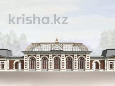 33-комнатный дом, 6300 м², 2200 сот., Горки-10 за 6.3 млрд 〒 в Москве — фото 8