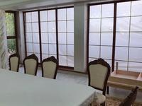4-комнатный дом, 182.2 м², 8 сот., мкр Кайтпас 1 231 за 45 млн 〒 в Шымкенте, Каратауский р-н