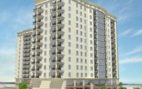 1-комнатная квартира, 31 м², 5/14 этаж, 12-й мкр 36/2 за 7 млн 〒 в Актау, 12-й мкр
