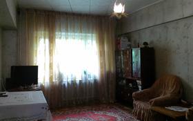 3-комнатная квартира, 72 м², 1/5 этаж, Рыскулова за 15 млн 〒 в Талгаре