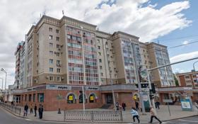 3-комнатная квартира, 78 м², Республики 18в за 26 млн 〒 в Нур-Султане (Астана), р-н Байконур