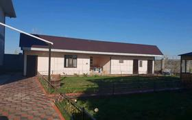 7-комнатный дом, 300 м², 10 сот., Жастар 1 за 45 млн 〒 в Талдыкоргане