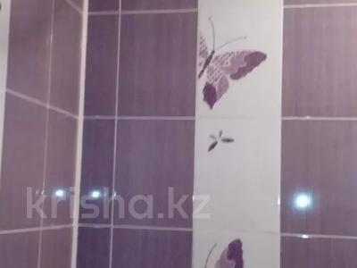 3-комнатная квартира, 60 м², 2/5 этаж, Карасай Батыра за 22 млн 〒 в Алматы, Алмалинский р-н — фото 5