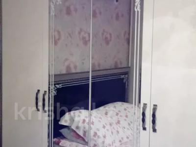 3-комнатная квартира, 60 м², 2/5 этаж, Карасай Батыра за 22 млн 〒 в Алматы, Алмалинский р-н — фото 12