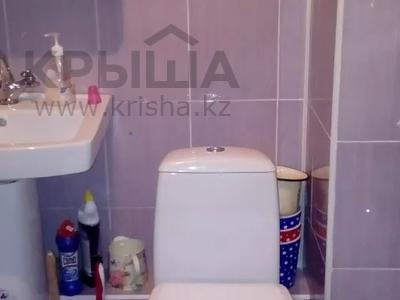 3-комнатная квартира, 60 м², 2/5 этаж, Карасай Батыра за 22 млн 〒 в Алматы, Алмалинский р-н — фото 6