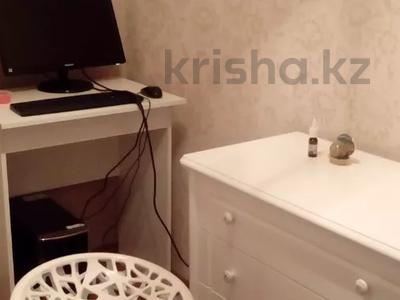 3-комнатная квартира, 60 м², 2/5 этаж, Карасай Батыра за 22 млн 〒 в Алматы, Алмалинский р-н — фото 8