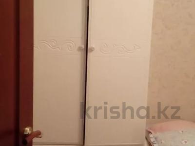 3-комнатная квартира, 60 м², 2/5 этаж, Карасай Батыра за 22 млн 〒 в Алматы, Алмалинский р-н — фото 9