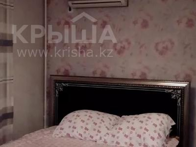3-комнатная квартира, 60 м², 2/5 этаж, Карасай Батыра за 22 млн 〒 в Алматы, Алмалинский р-н