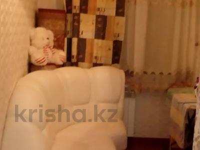 3-комнатная квартира, 60 м², 2/5 этаж, Карасай Батыра за 22 млн 〒 в Алматы, Алмалинский р-н — фото 11