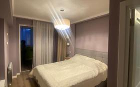 3-комнатная квартира, 103.5 м², 3/9 этаж, Муканова — Курмангазы за 56 млн 〒 в Алматы, Алмалинский р-н