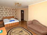 1-комнатная квартира, 30 м², 2/5 этаж посуточно, Кошукова 2 — Строймарт за 6 000 〒 в Петропавловске