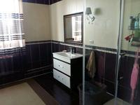 8-комнатный дом, 510 м², 20 сот.
