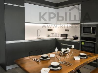 2-комнатная квартира, 76 м², Kibris за ~ 26.3 млн 〒 в Искеле — фото 2