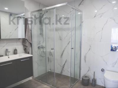2-комнатная квартира, 76 м², Kibris за ~ 26.3 млн 〒 в Искеле — фото 3