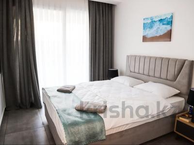 2-комнатная квартира, 76 м², Kibris за ~ 26.3 млн 〒 в Искеле — фото 4