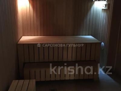 7-комнатная квартира, 360 м², 3 этаж помесячно, мкр Мирас 150 за 1.1 млн 〒 в Алматы, Бостандыкский р-н — фото 7
