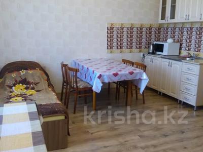 2-комнатный дом посуточно, 70 м², 10 сот., Биржан сала 29 за 20 000 〒 в Бурабае — фото 8