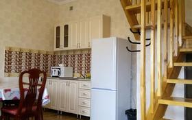 2-комнатный дом посуточно, 70 м², 10 сот., Биржан сала 29 за 25 000 〒 в Бурабае