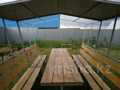 2-комнатный дом посуточно, 70 м², 10 сот., Биржан сала 29 за 20 000 〒 в Бурабае — фото 12