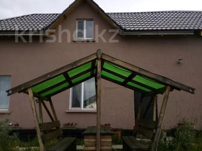2-комнатный дом посуточно, 70 м², 10 сот., Биржан сала 29 за 20 000 〒 в Бурабае — фото 15
