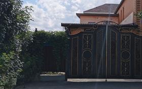 8-комнатный дом, 435 м², 4 сот., Лепсы 14 за 70 млн 〒 в Нур-Султане (Астана), Алматы р-н