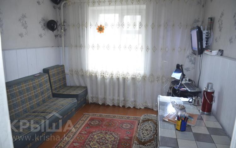 8-комнатный дом, 200 м², 8 сот., Билала Назыма 6А — ул Пограничная за 30 млн 〒 в Жаркенте
