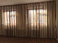 4-комнатный дом помесячно, 127 м², 6 сот.