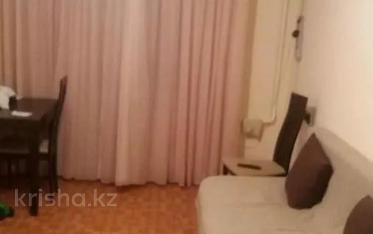 4-комнатная квартира, 81 м², 1/5 этаж, мкр Аксай-4, Бауыржана Момышулы — Улугбека (Домостроительная) за 23.8 млн 〒 в Алматы, Ауэзовский р-н