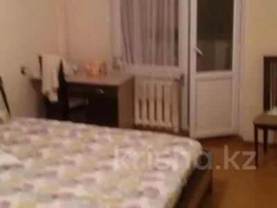4-комнатная квартира, 81 м², 1/5 этаж, мкр Аксай-4, Бауыржана Момышулы — Улугбека (Домостроительная) за 23.8 млн 〒 в Алматы, Ауэзовский р-н — фото 3