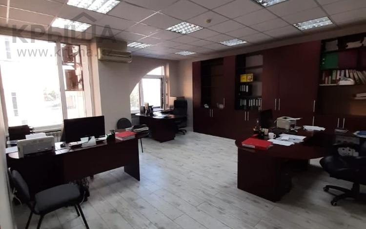 Офис площадью 71 м², проспект Сарыарка 8 за 25 млн 〒 в Нур-Султане (Астана), Сарыарка р-н