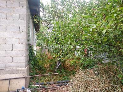 Дача с участком в 10 сот., Клубничная 42 за 5.8 млн 〒 в Есик — фото 10