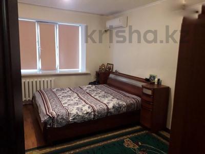 3-комнатная квартира, 95 м², 4/9 этаж, Адольфа Янушкевича за 30.3 млн 〒 в Нур-Султане (Астана), р-н Байконур — фото 3