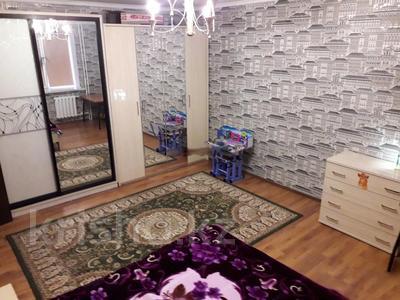 3-комнатная квартира, 95 м², 4/9 этаж, Адольфа Янушкевича за 30.3 млн 〒 в Нур-Султане (Астана), р-н Байконур — фото 4