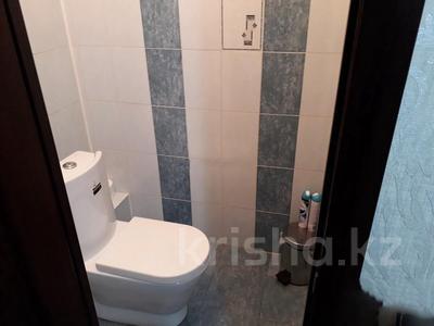 3-комнатная квартира, 95 м², 4/9 этаж, Адольфа Янушкевича за 30.3 млн 〒 в Нур-Султане (Астана), р-н Байконур — фото 6