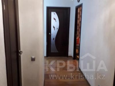 3-комнатная квартира, 95 м², 4/9 этаж, Адольфа Янушкевича за 30.3 млн 〒 в Нур-Султане (Астана), р-н Байконур — фото 7