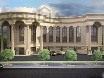 Здание, площадью 2400 м², Алиева за 555 млн 〒 в Атырау — фото 2