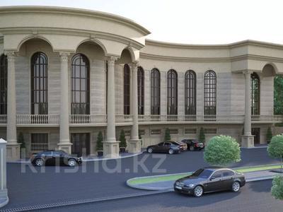 Здание, площадью 2400 м², Алиева за 555 млн 〒 в Атырау — фото 4
